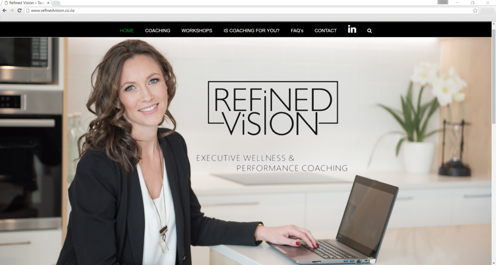 rebecca_bartlett__executive_wellness_coach_testimonial_image1