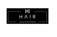 Hair Illusions Logo