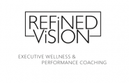Refined Vision Logo