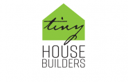 Tiny House Builders Logo