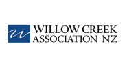 Willow Creek Logo