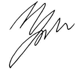 Digital Signature Transparent