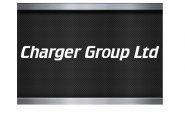 Charger Group Logo